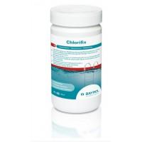 Chlorifix 1kg