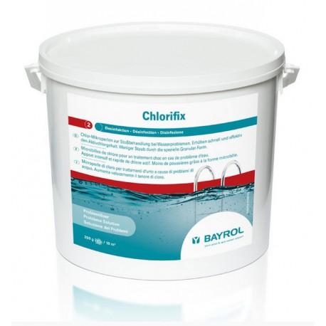 Chlorifix 10kg