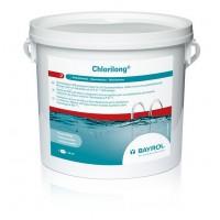 Chlorilong 200 Supreme 5kg