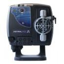 Pompa OPTIMA MANUAL 5-10bar 2-5l/h