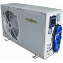 ECO Pompa ciepła
