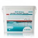 Soft&Easy 5,04kg