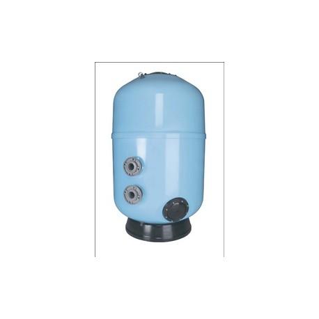 Filtr EUROPE wys. złoża 1m ciśnienie 4 bar