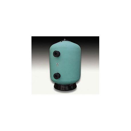Filtr OSLO 4bar wysokość złoża 1,2m