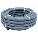 Wąż PVC